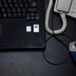 ノートパソコンでマウスが動かない時の対処法