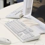 ビジネス用のパソコンには静音パソコンを選ぼう