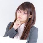 個人情報はクラウドサービスに保存しても安全か?