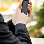 日常をもっと快適に!スマートフォンで使えるブラウザーアプリ4選
