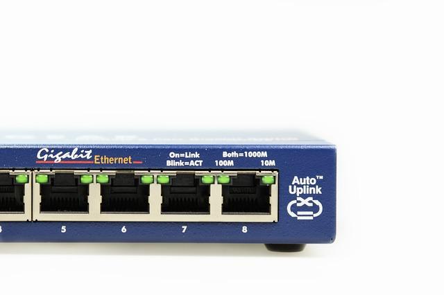 switch-490026_640