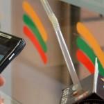 ビジネス向け!業務に使えるAndroid人気アプリをご紹介