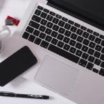快適に作業するための職種別おすすめパソコン環境