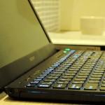 無料で使えるMicrosoft Office互換ソフトウェア「OpenOffice」
