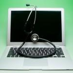 定期的に行いたいパソコンの健康診断3つのポイント