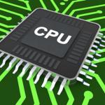 CPUのベンチマークでパソコンの性能を知る
