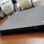 ノートパソコンのバッテリー寿命と交換時期