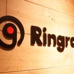 リングロー株式会社、本社を移転しました!