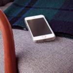 ブランド物と差をつける!オリジナルのアイフォンカバーを自作する方法
