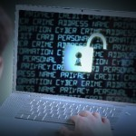コストが掛けられない、中小企業のセキュリティー対策