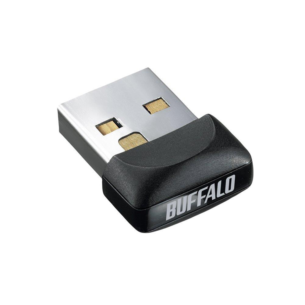 USB無線LAN子機