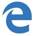 マイクロソフトの次世代ブラウザーはMicrosoft Edge!!