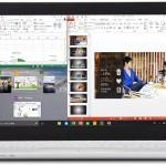 Windows 10の新機能と使えなくなる機能のまとめ