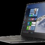 Windows 10の無償アップグレード、予約方法と注意点