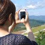 魅力が何倍もアップ!写真加工におすすめなスマホアプリをご紹介