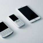 日本でのスマートフォン普及率はどれくらい?
