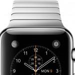 Apple Watchってどうなの?