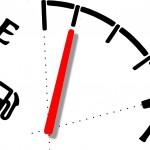 Googleドライブの同期フォルダーの場所を変更してCドライブの容量を増やす方法