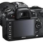 おすすめ中古デジタル一眼レフカメラ【Nikon編】