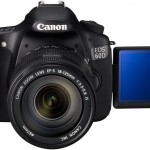 おすすめ中古デジタル一眼レフカメラ【Canon編】
