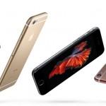 新しくなったiPhone 6sと6s Plusが発表