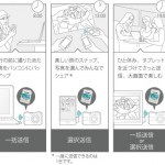 TransferJetは対応SDカード発売がきっかけで普及するのか?