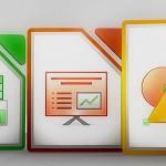 無料で使えるオフィススイート「LibreOffice」