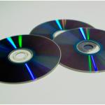 システムイメージを使ってパソコンを復元する方法