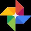 google_photos_app_icon-450x450
