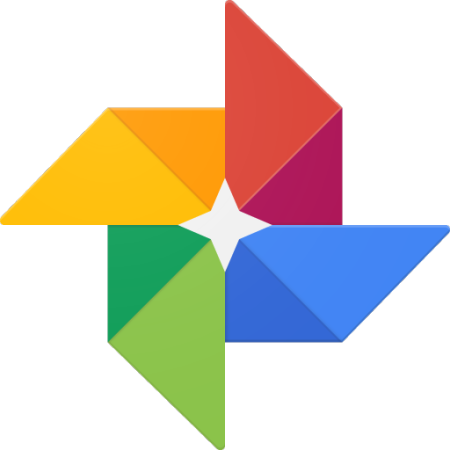 google_photos_app_icon-450x450