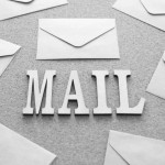 標的型攻撃メール対策、怪しいメールは開くなと言うけれど・・・