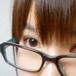 実際どうなの?人気のPCメガネに迫る!~PCメガネの基本情報編~