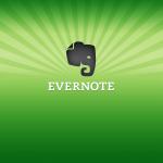 Evernoteの料金改定は改悪なのか?