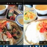 Windows10『フォト』の使い方~写真編集機能②~