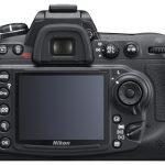 おすすめ中古デジタル一眼レフカメラ【Nikon編】Vol.2