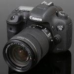 おすすめ中古デジタル一眼レフカメラ【Canon編】Vol.2
