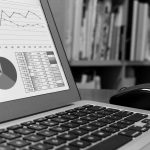 【WPS Office】認証失敗のエラーが表示される場合の対処法